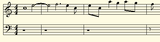 sample01_notation.png